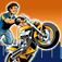 Moto Racing Fever app icon