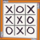 Frustrating Tic Tac Toe App Icon