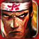 Samurai: Way of the Warrior App Icon
