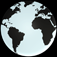 Name the flag App Icon