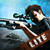 SHOOTER LITE App Icon