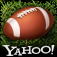 Yahoo! Fantasy Football '11 iOS icon