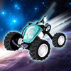 Space Buggy iOS Icon