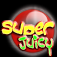 Super Juicy App Icon