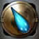 Enigmo 2 app icon