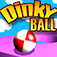 Dinky Ball App Icon