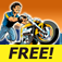 Moto Racing Fever FREE app icon