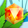 Jungle Gems app icon