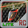 RC Heli Lite app icon