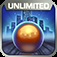 Pinball Ride Unlimited App Icon