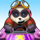 Krazy Kart Racing (US) iOS Icon