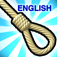 Amazing Hangman (with Bluetooth multiplayer) app icon