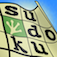 PlusSUDOKU iOS Icon
