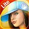 Parking Mania Lite app icon