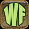 WordFlip app icon