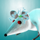 Lab Rat App Icon