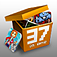 GAMEBOX 1 app icon