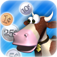 Cash Cow App Icon