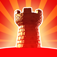 Castle Warriors iOS Icon