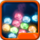 Underwater: Columns Colors The Game 2 iOS Icon