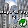 Rope'n'Fly 2 app icon