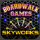 Boardwalk Games