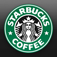 Starbucks iOS icon