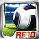Real Football 2010 App Icon