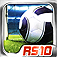 Real Soccer 2010 App Icon