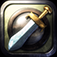 Archon:Conquest app icon