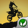 Unreal Trial app icon