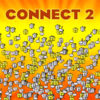 Connect2 app icon