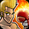 Super KO Boxing 2 App Icon