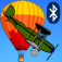 Airplane Duel app icon