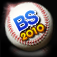 Baseball Superstars 2010 App Icon