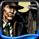 Nick Chase: A Detective Story App Icon
