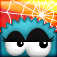 Itsy Bitsy Spider – by Duck Duck Moose iOS Icon