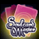 Soul Card Master app icon