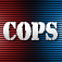COPS: High Speed Pursuit App Icon