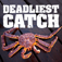 Deadliest Catch App Icon