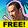 Gangstar: West Coast Hustle iOS Icon
