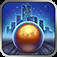 Pinball Ride Free app icon