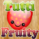 Tutti Fruity (Free) app icon