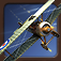SkySmash 1918 iOS Icon