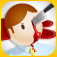 5 Minutes to Kill (Yourself): Reloaded App Icon