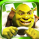 Shrek Kart app icon