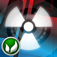 The Reactor App Icon
