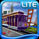 Big City Adventure App Icon