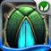 Amazon: Hidden Expedition (Full) iOS Icon