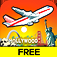 Airline Conqueror USA app icon